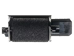 ARMOR Inktlint, Groep 744, Zwart, Rood (pak 5 stuks)