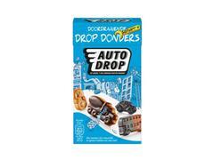 AUTODROP Doordraaiende Drop Donders (pak 250 gram)