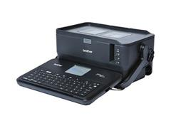 Brother Labelmaker PT-D800W