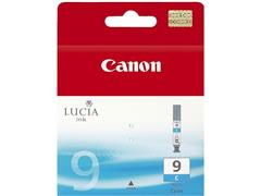 Canon PGI-9 Inktcartridge, Transparant