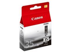 Canon PGI-35 Inktcartridge, Zwart