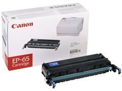 Canon EP-65 Toner, Single Pack, Zwart