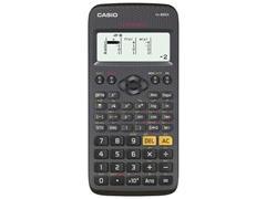 Casio ClassWiz FX-82EX Wetenschappelijke rekenmachine