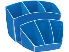 Cep Bureauorganizer Pro Gloss Blauw