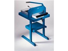 Dahle Snijmachine 60mm x 430 mm blauw