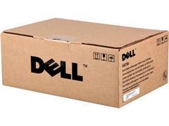 Dell 2335Dn Toner, Zwart