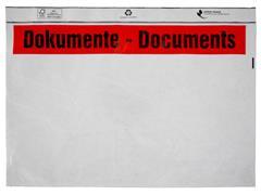 Documentzakje C4 docu encl/pk250