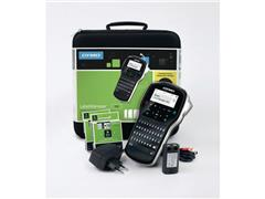 Dymo LabelManager 280 QWERTY, Case Kit