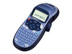 Dymo LetraTag™ 100H Labelmaker