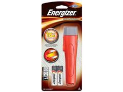 Energizer Energizer Magnet - zaklamp - LED