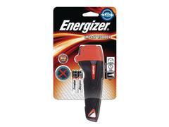 Energizer Zaklamp Impact rubber
