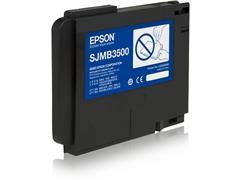 Epson Epson Maintenance Box - opvangbak gemorste inkt