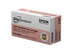 Epson S0204 Toner, single pack, magenta