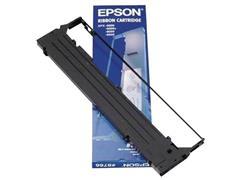 Epson Lint C13S015055 geschikt voor dfx5000/8000/85000 zwart