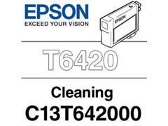 Epson Onderhoudskit T6142