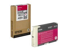 Epson T6173 Inktcartridge, Hoog Capaciteit, Magenta