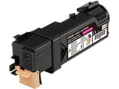 Epson 2900 Toner, Magenta