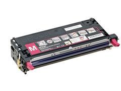 Epson 3800 Toner, Magenta