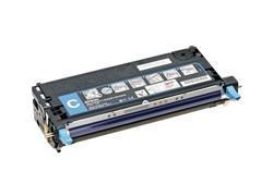 Epson 3800 Toner, Cyaan