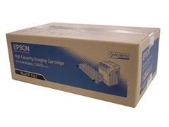 Epson S051127 Toner, Zwart