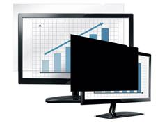 Fellowes Fellowes PrivaScreen Blackout - privacy-filter voor scherm - 20.1''