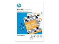 Fotopapier HP e-day A4 120g gloss/pk 150