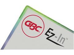 GBC GBC Lam Pouch A5 125mic - 100 - A5 - lamineerhoezen (pak 100 stuks)