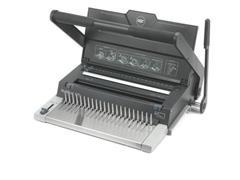 GBC Multibind 420 pons-bindmachine