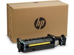 HP B5L36A Fuserkit