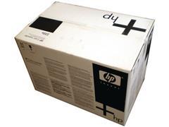 HP Fuser Q3656A 3500/3700 220V