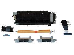 HP HP - fuserpakket