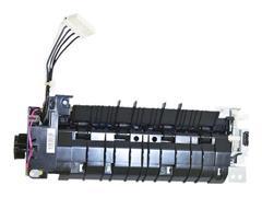 HP LJ-M521/M525 Fuserkit, 110V-220 V