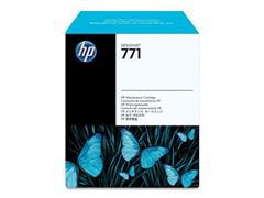 HP Onderhoudskit CH644A 771