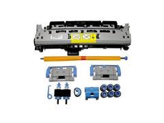 HP Onderhoudskit Q7833A