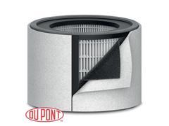 TruSens HEPA Filter voor Luchtreiniger TruSens Z-2000, 3-in-1 vervangingsfilter