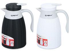 Alpina Isoleerfles, 1 liter, Assorti