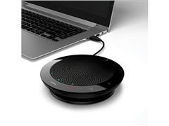Jabra speakerphone Speak™ 410