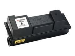 KYOCERA TK 350 Toner, Single Pack, Zwart