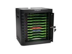 Kensington Kensington Charge & Sync Cabinet, Universal Tablet - kabineteenheid