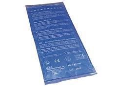 Kompres Cold / Hot Pack, Large, Herbruikbaar, 16 x 26 cm