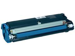 Konica Minolta Toner 1710517-008 Single Pack cyaan