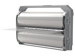 Lamineercartridge GBC Foton 30 125mic
