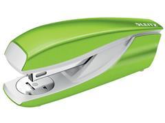 Leitz WOW 5502 Nietmachine, Groen