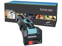 Lexmark Fotogeleiderkit, X860H22G