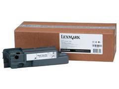 Lexmark Toneropvangbak C52x/C53x