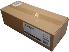 Lexmark Toneropvangbak C734/X734