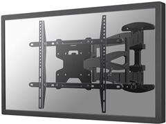 NEWSTAR Wandsteun LCD/LED scherm 32 - 60''
