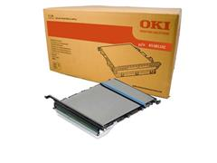 OKI Transfer Belt, 45381102