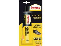 Pattex Contactlijm (tube 125 gram)