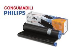 Philips Lint geschikt voor PP404/405